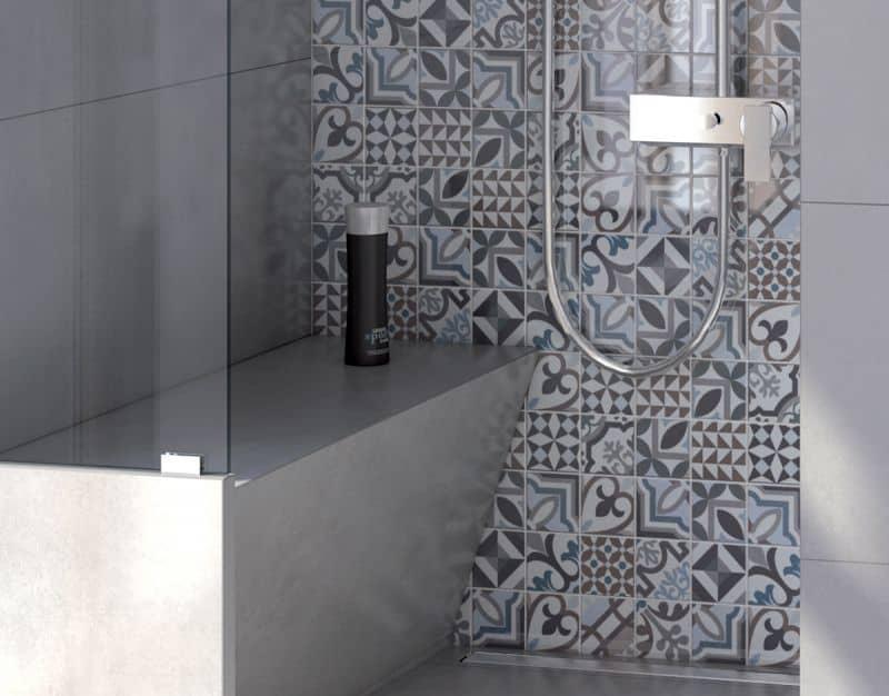 p-314400_3-wedi-tile-shower-seat-wedi-bench---sanoasa-2-wedi---90x38-cm---900-x-380-mm