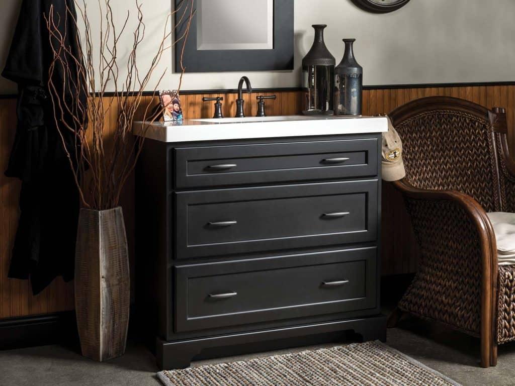 Northbrook-vanity-dresser-black