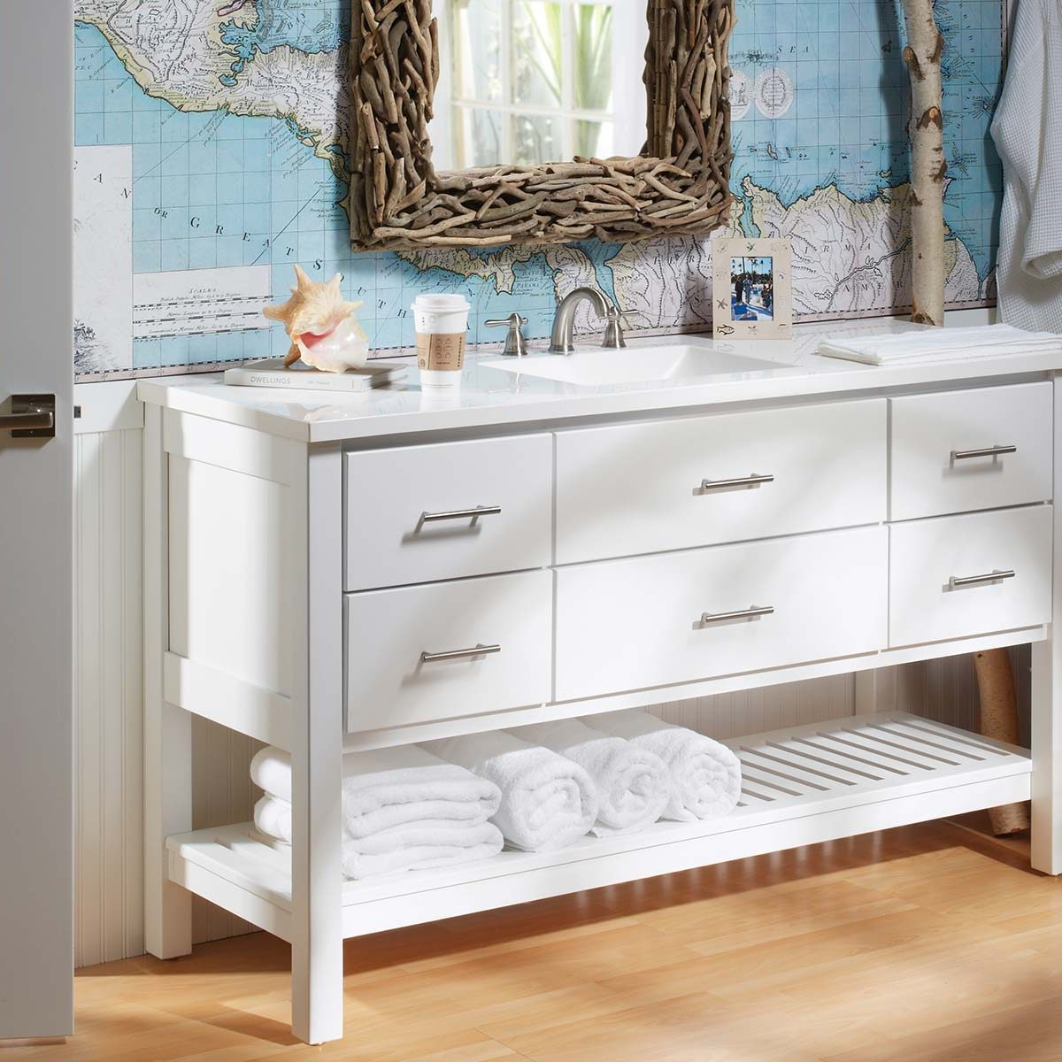 Interlude-white-6-drawer-overall-horiz
